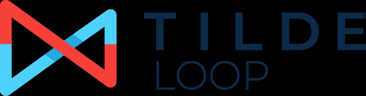 Tilde Loop